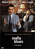 Mafia Blues [Reino Unido] [DVD]