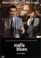 Mafia blues © Amazon