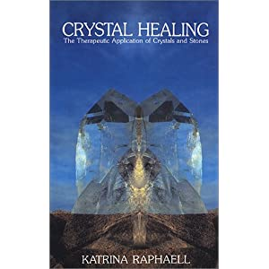 Click Here for crystal healing