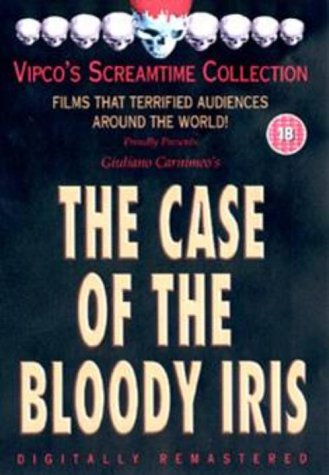 the-case-of-the-bloody-iris-uk-import