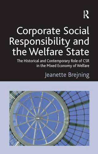 corporate-social-responsibility-and-the-welfare-state-the-historical-and-contemporary-role-of-csr-in