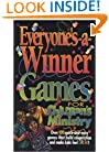 Everyone'S-A-Winner: Games for Children's Ministry