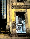 At Memorys Edge: After-Images of the Holocaust in Contemporary Art and Architecture