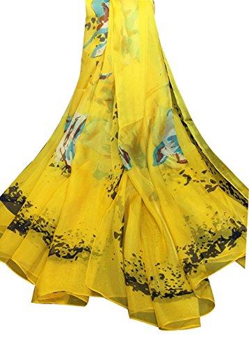 pb-soar-womens-ladies-sarong-pareos-wrap-beach-cover-up-swimwear-pareo-dress-large-and-soft-yellow