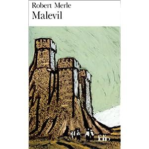 Robert MERLE (France) - Page 2 519P5YRBTJL._SL500_AA300_