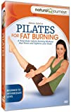 Pilates for Fat Burning