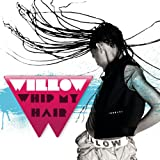 Whip My Hair ~ Willow