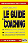 Guide du coaching -le (3e ed.)