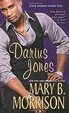 img - for Darius Jones (Soulmates Dissipate) book / textbook / text book