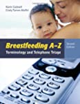 Breastfeeding A-Z