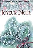 echange, troc Helen Exley - Joyeux Noël