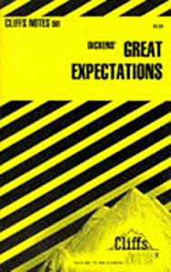an analysis of the abuse of power in the novel great expectations by charles dickens Dickens, charles charles dickens  critical analysis great expectations: the critical tradition  crime and punishment convicts.