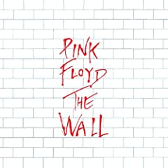 The Wall Experience Edition (2011 - Remaster)