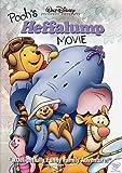 Pooh's Heffalump Movie
