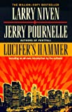 Lucifer's Hammer (0345421396) by Pournelle, Jerry
