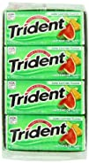 Trident Gum, Watermelon Twist, 18-Sti…