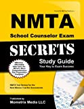 NMTA School Counselor