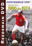 Soccer - FIFA World Cup Vol 2 - 1966...
