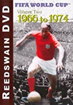 Soccer - FIFA World Cup Vol 2 - 1966 -1974