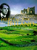 HAMLYN HERITAGE OF IRELAND (0600594017) by NATHANIEL HARRIS