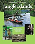 Jungle Islands: My South Sea Adventure