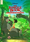 The Jungle Book : Classic