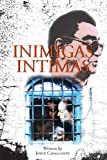 img - for Inimigas Intimas book / textbook / text book
