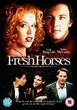 Fresh Horses [DVD] [1988]