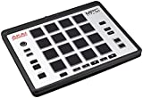 Akai Pro MPC Element Music Production Controller with 1+GB Sound Library