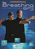 img - for Breathing Gym Book book / textbook / text book