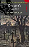 Dracula's Guest and Other Stories (Wordsworth Mystery & Supernatural)