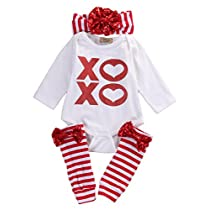 baby-girls-christmas-outfit-3pcs-xmas-suit-romper-pajamas-headband-and-leggings