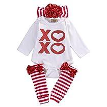 baby-girls-christmas-outfit-3pcs-xmas-suit-romper-pajamas-headband-and-leggings