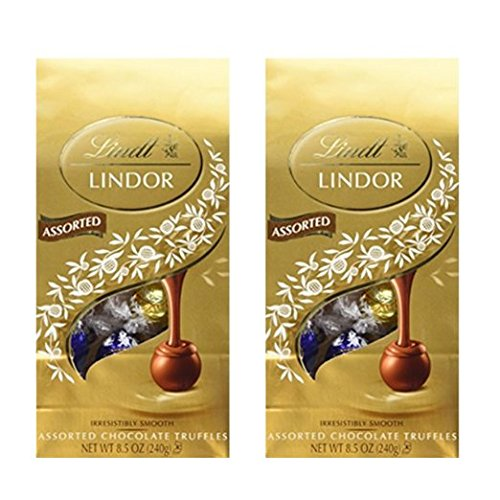 lindt-lindor-assorted-milk-chocolate-truffles-irresistibly-smooth-85-ounces-pack-of-2