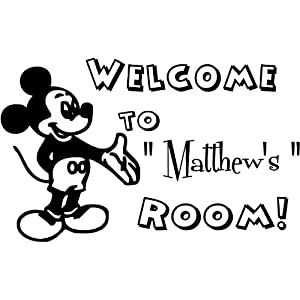 Cute Mickey Mouse Quotes. QuotesGram