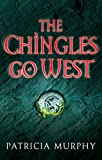 Chingles Go West