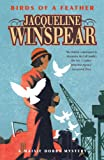 Birds of a Feather (Maisie Dobbs Mystery 2)