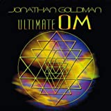 Ultimate Omby Jonathan Goldman