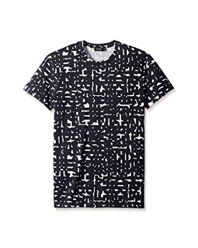 Jil Sander Men's Logo T-Shirt