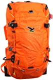 Salewa Pure 25 Pro SL Backpack - Orange (Orange)