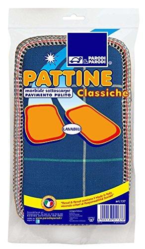 pattine-pattine-classica-per-pavimento-misura-unica-pattine-per-pavimento-lavabili-pattine-comode-e-