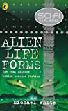 Science Fiction Explain - Alien Life (Science fi Explained) (0141300167) by White, Michael