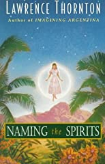 Naming the Spirits
