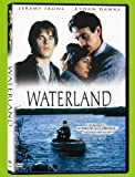 Waterland