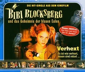 bibi blocksberg das geheimnis der blauen eulen stream