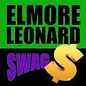 Swag | Elmore Leonard