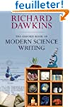 The Oxford Book of Modern Science Wri...