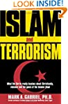 Islam And Terrorism