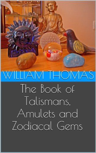 the-book-of-talismans-amulets-and-zodiacal-gems
