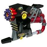 Nerf Rapid Fire 20 ~ Hasbro